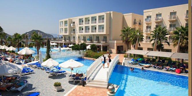 la-blanche-resortspa-hotel,--001.jpg