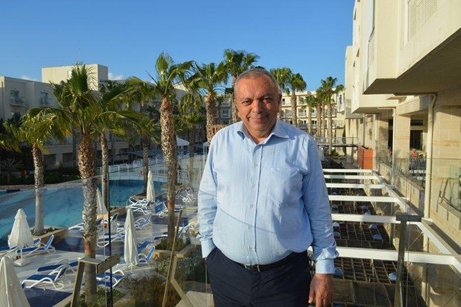 la-blanche-resortspa-hotel,-.jpg