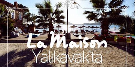 la-maison-yalikavak-1.jpg