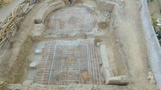 laodikya-antik-kenti.jpg