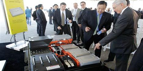laptop-lityum-pil-1.jpg