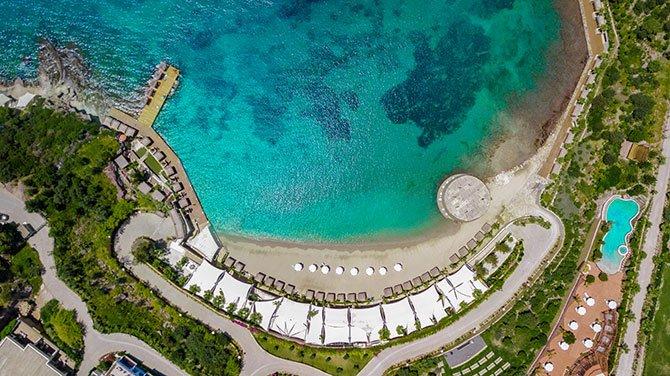 le-méridien-bodrum-beach-resort.jpg