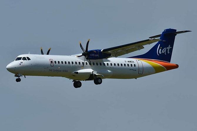 leeward-island-air-transport(liat)-001.jpg