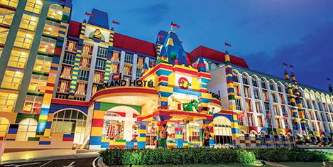 legoland-hotel2.jpg