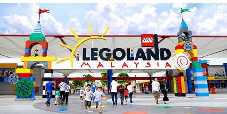 legolant-malaysia4.jpg
