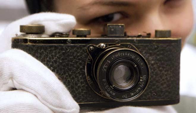 leica-1923-001.jpg