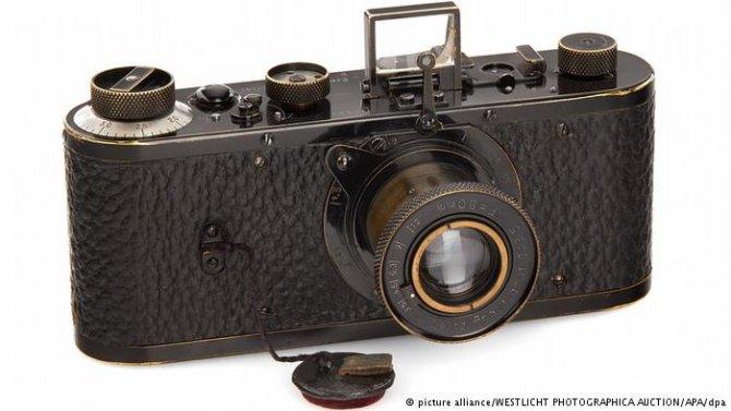 leica-1923.jpg