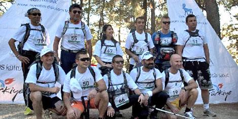 likya-maratonu22.jpg
