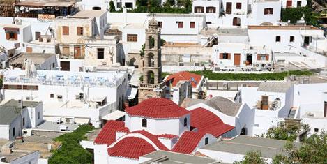 lindos-panagia-kilisesi.20150702010423.jpg