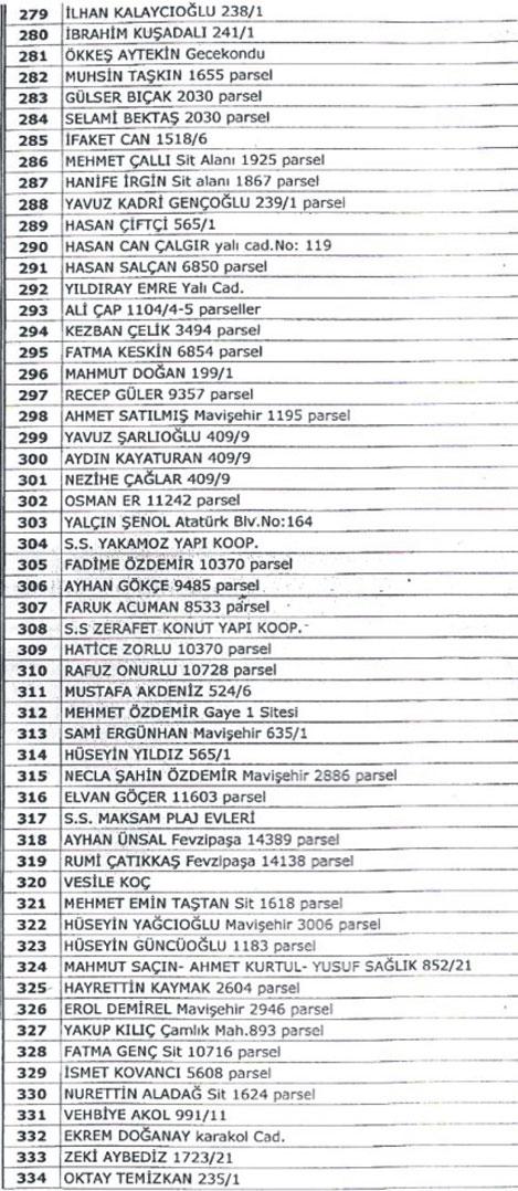 liste6.jpg