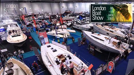 london-boat-show1a.jpg