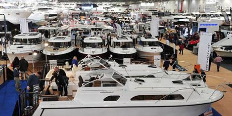 london-boat-show2a.jpg
