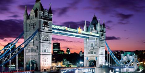 london-bridge1.jpg