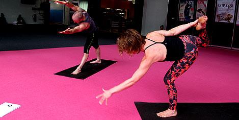 londra-fuar-yoga1b.jpg
