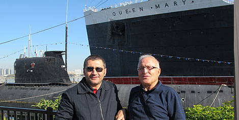 los-angeles-queen-mary-ozkan-emin.20111031071944.jpg