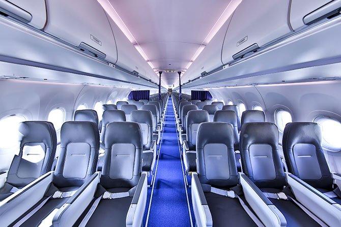lufthansa,-airbus-airspace.jpg