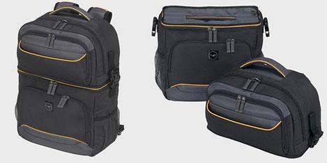 lufthansa-bavul.jpg