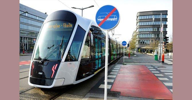 luksemburg-toplu-tasimayi.jpg