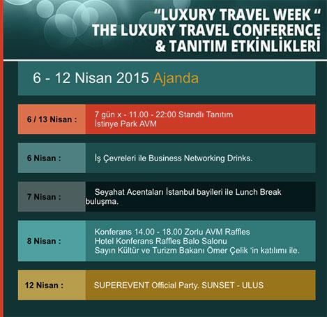 luxurytravel2.jpg