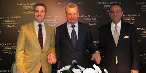 macka-residans-asci-holding-2.jpg