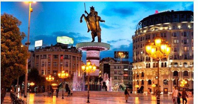 makedonya-ulkenin-adini-degistirdi-001.png