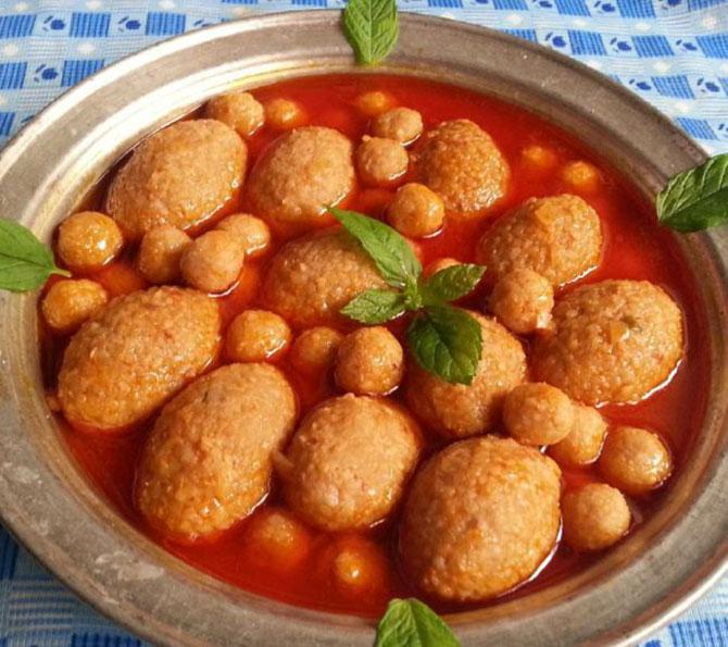 malatya-gastronomi-kongresi-001.jpg