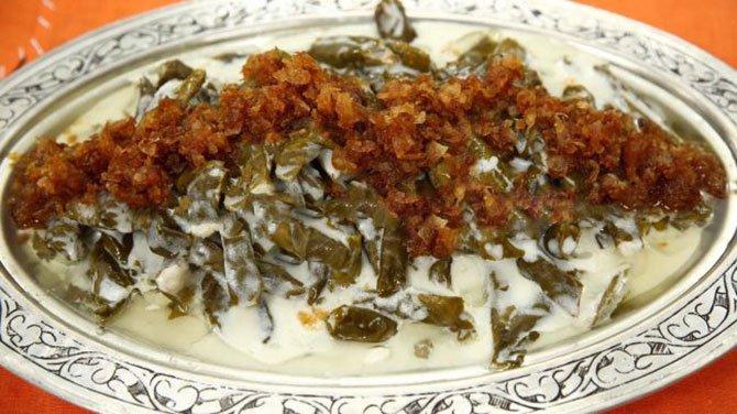 malatya-gastronomi-kongresi-002.jpg