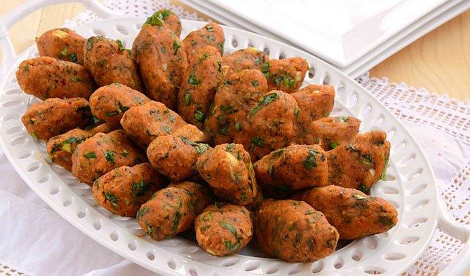 malatya-gastronomi-kongresi-007.jpg