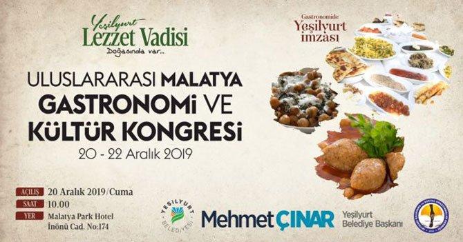malatya-gastronomi-kongresi.jpg