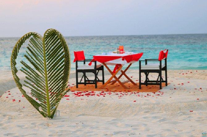 maldivler.png