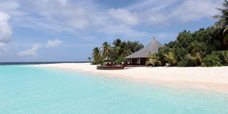 maldivler__1_.jpg