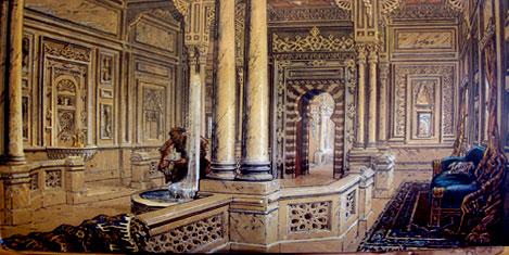 malta-amadeo-preziosi-tablo-5.jpg