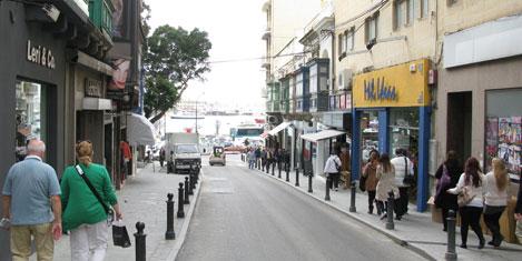 malta-cadde2.jpg