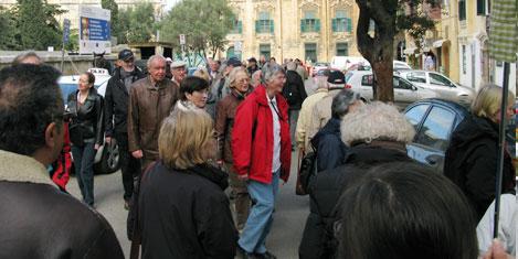 malta-gezi4.jpg