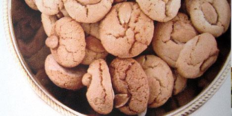 malta-kurabiye.jpg