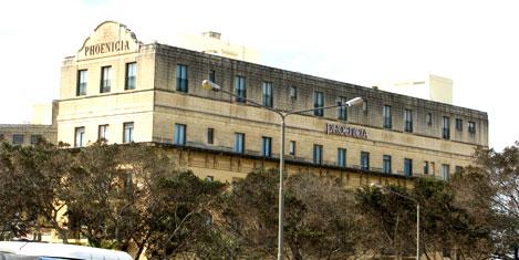 malta-phoenicia-hotel.jpg