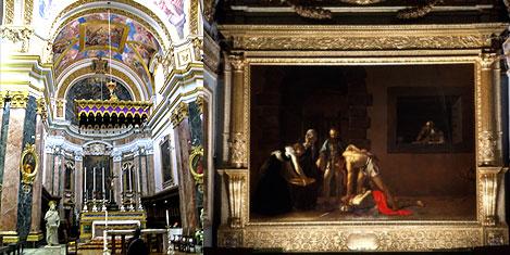 malta-st-john-caravagio-tablo.jpg