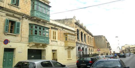 malta-tarihi-binalar1.jpg
