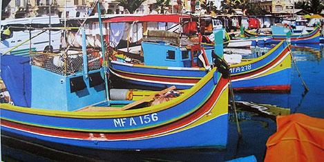 malta-tekneler.jpg