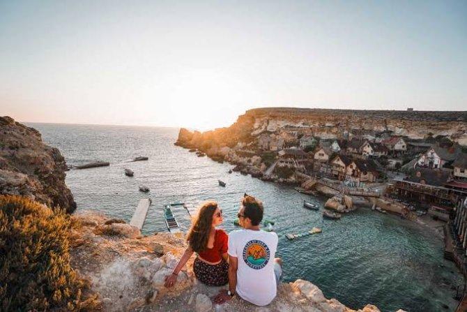 malta-turist.jpeg