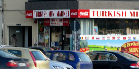malta-turk-market.jpg