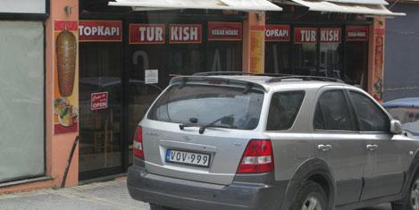malta-turk-restoran1.jpg