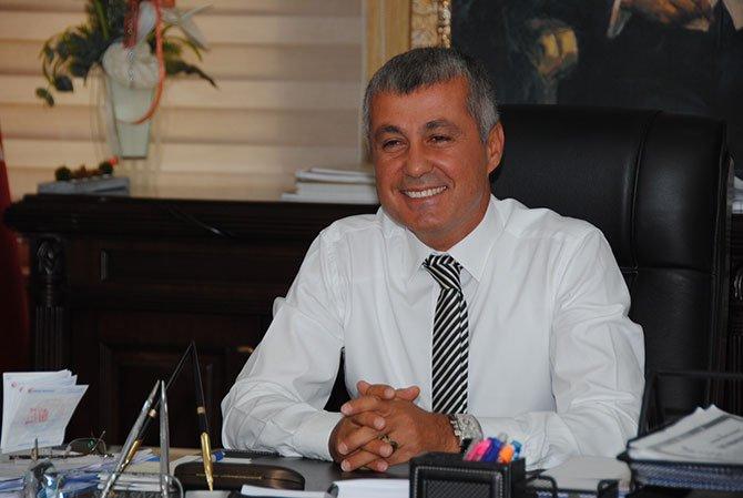 manavgat-belediye-baskani-sukru-sozen,-003.jpg