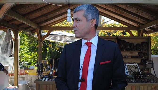 manavgat-belediye-baskani-sukru-sozen,-013.jpg