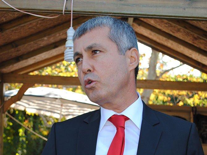 manavgat-belediye-baskani-sukru-sozen,-015.jpg