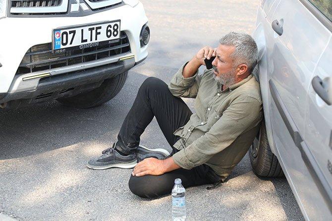 manavgat-belediye-baskani-sukru-sozen-027.jpg