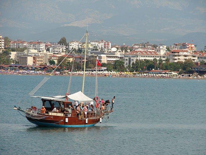 manavgat-belediye-sukru-sozen-004.jpg