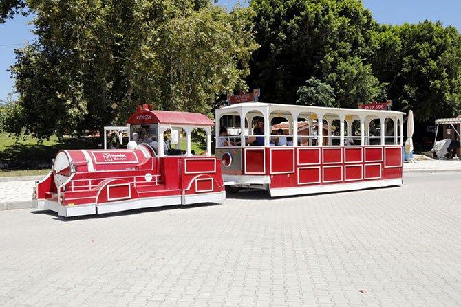 manavgat-belediyesi--004.jpg