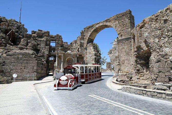 manavgat-belediyesi-.jpg