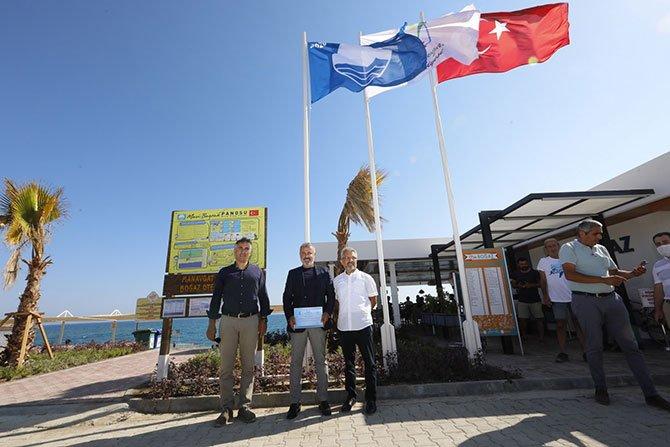 manavgat-belediyesinin-plajlari--003.jpg